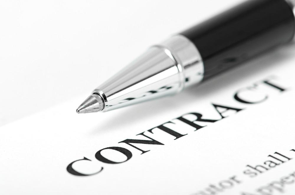 Wszystko zaczyna się od umowy – kontrakty Agile.