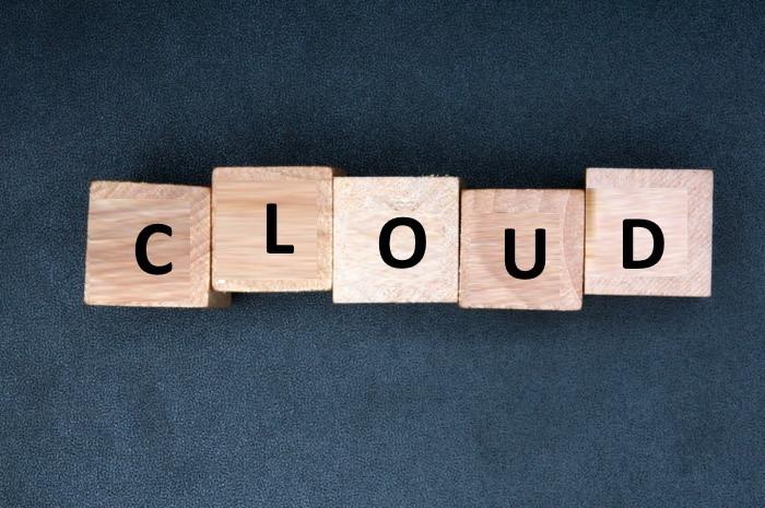Project Manager w Chmurze, czyli nowe wyzwania w erze Cloud Computing.