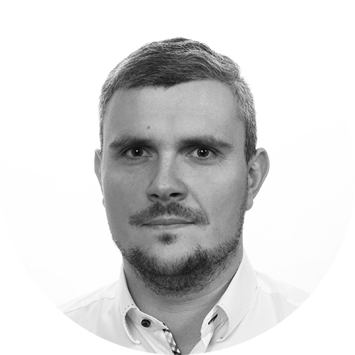 Marcin Skwarek